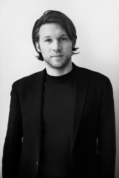 Lennart Rotier